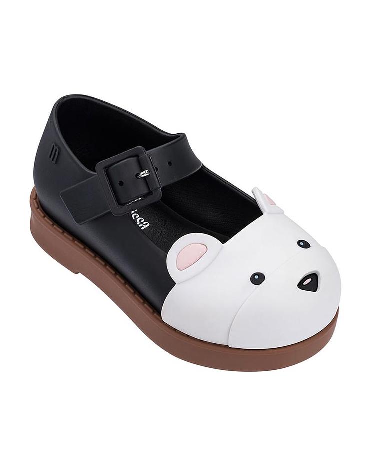 Mini Melissa Sapato Maggie Bear