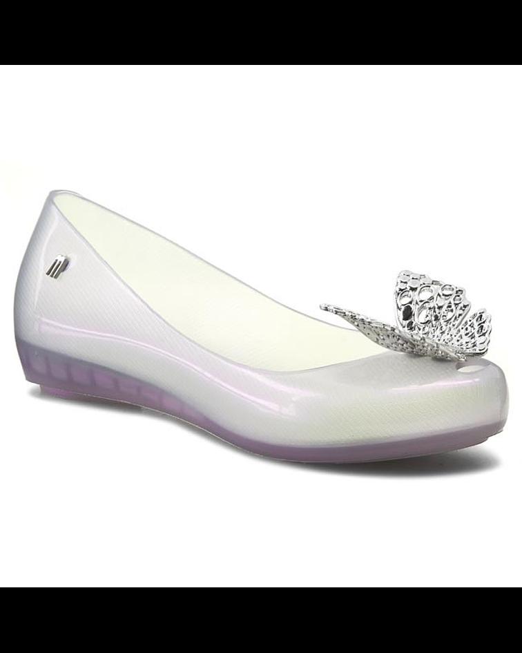 Sabrina Infantil Cinderella - Melissa