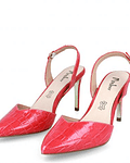 Sapatos Croco - Menbur