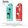 Audifono Hoco M40