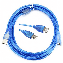 Cable Extension USB 3.0