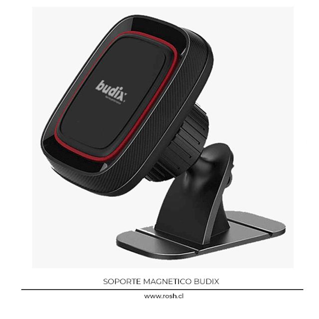 Soporte SmartPhone Magnetico