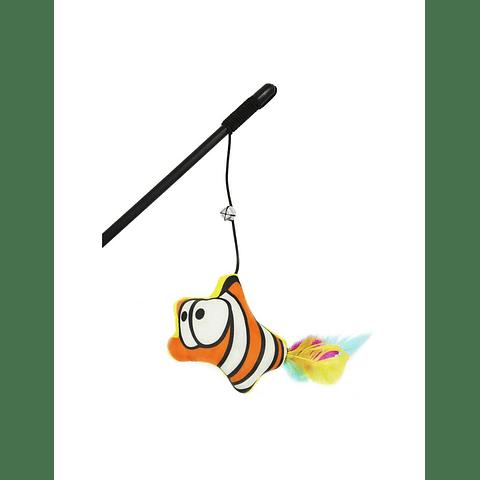 Vara Nemo