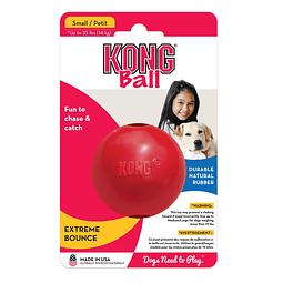 Kong ball Classic S/M