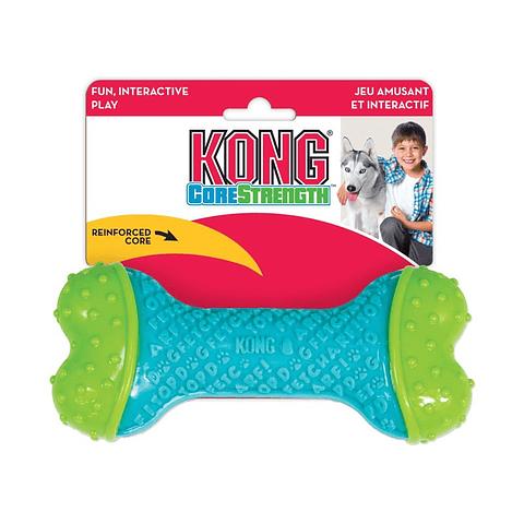 Kong Corestrength Bone M/L