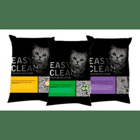 Arena Easy clean 4 kilos