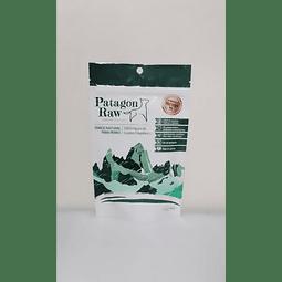 Patagon raw cordero