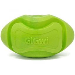 Gigwi Foam rugby ball