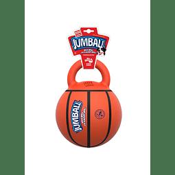 Jumball Basket