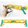 Interactivo para gatos