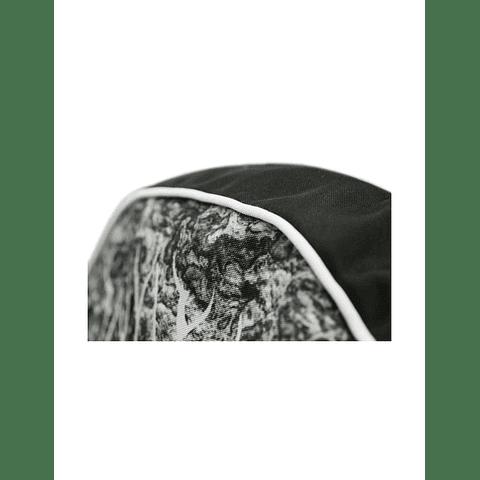 Cojín árbol de la vida 50x50cm