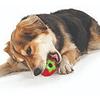 Frutilla Planet Dog
