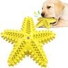 Estrella Rellenable