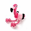 Ultrasonic DJ Flamingo