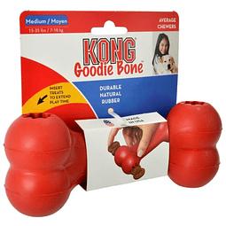 Kong Goodie Bone Classic L