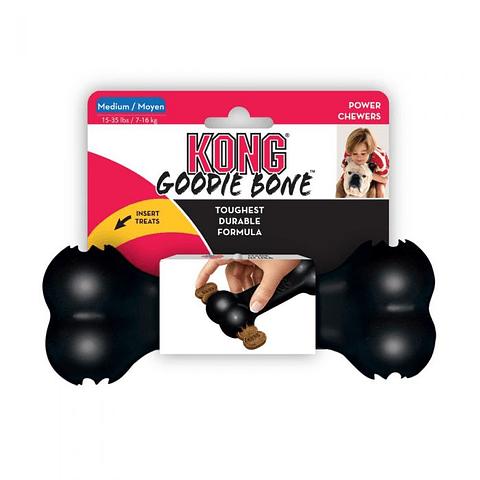 Kong Goodie Bone Extreme M