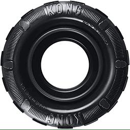 Kong Tires S