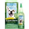 Fresh breath gel dental 59 ml mantequilla de maní