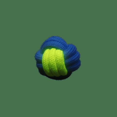 Pelota Cuerda 6cm