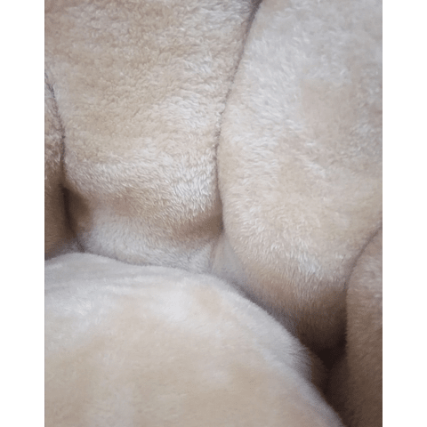 Cama invernal