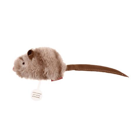 Melody chaser ratón