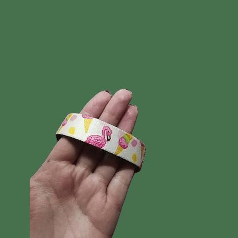 Collar M oferta
