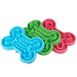 Licki mat siliconado