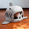 Cama Tiburón