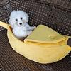 Cama banana