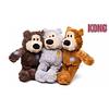 Kong wild knots