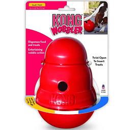 kong wobbler S