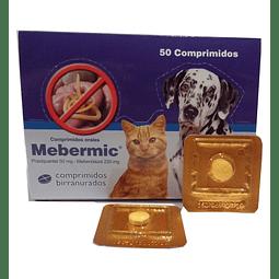 mebermic