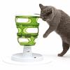 Cat it Arbol interactivo