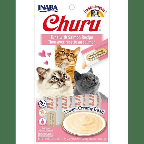 Ciao churu