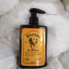 Shampoo Pet&friends natural