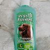 Shampoo Pet&Friends variedades