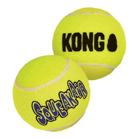 Kong pelota tenis M