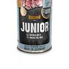 Belcando lata Junior ave y huevo 800 gr