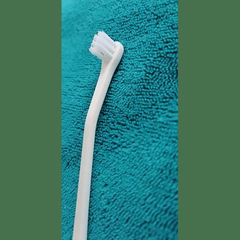mini cepillo dental