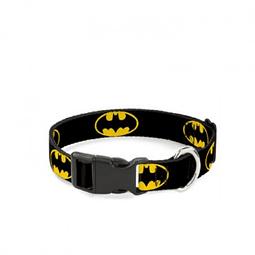 Collar Batman