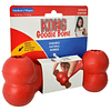 Kong Goodie Bone Classic M