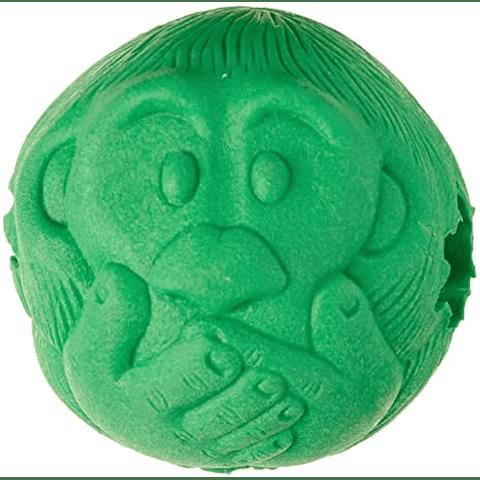 Pelota macaquinho