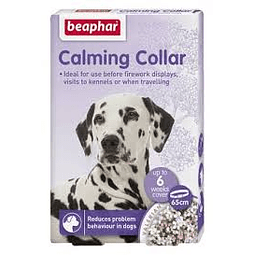 Collar Calming perro