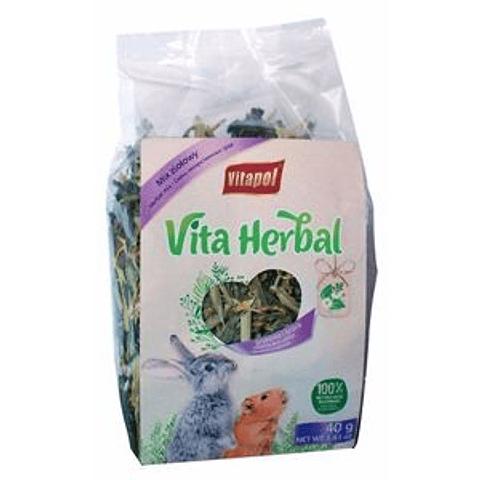 Vita Herbal