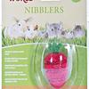 Nibblers madera para roer
