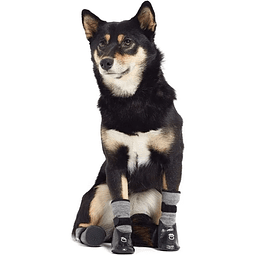 Zapatos Trekking GF Pet