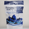 Patagon raw pollo