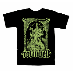 Odin - Shirt - LAST FEW LEFT!