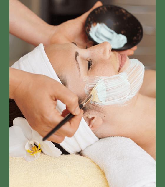 Limpieza Facial + Hidratación Profunda