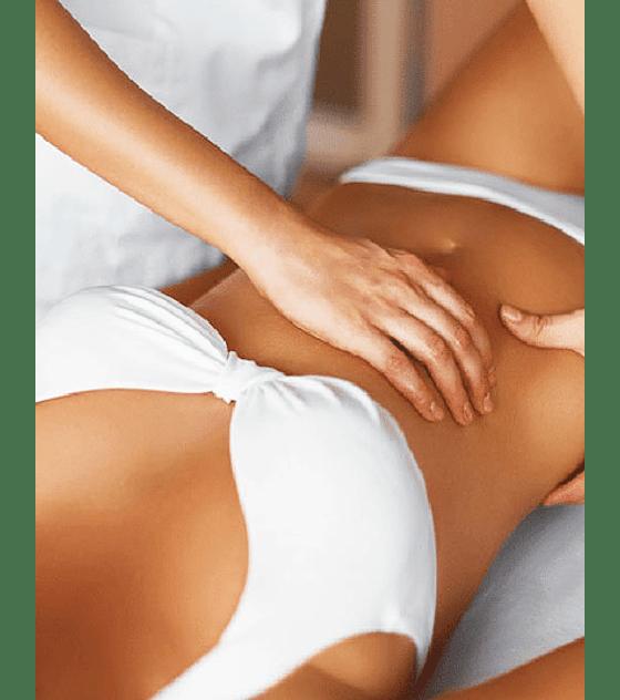 Tratamiento Reductivo/Reafirmante